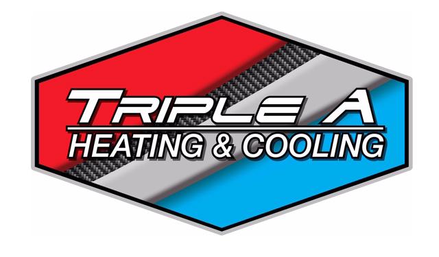 Heating & Air Contractor | AC Repair | Greensboro